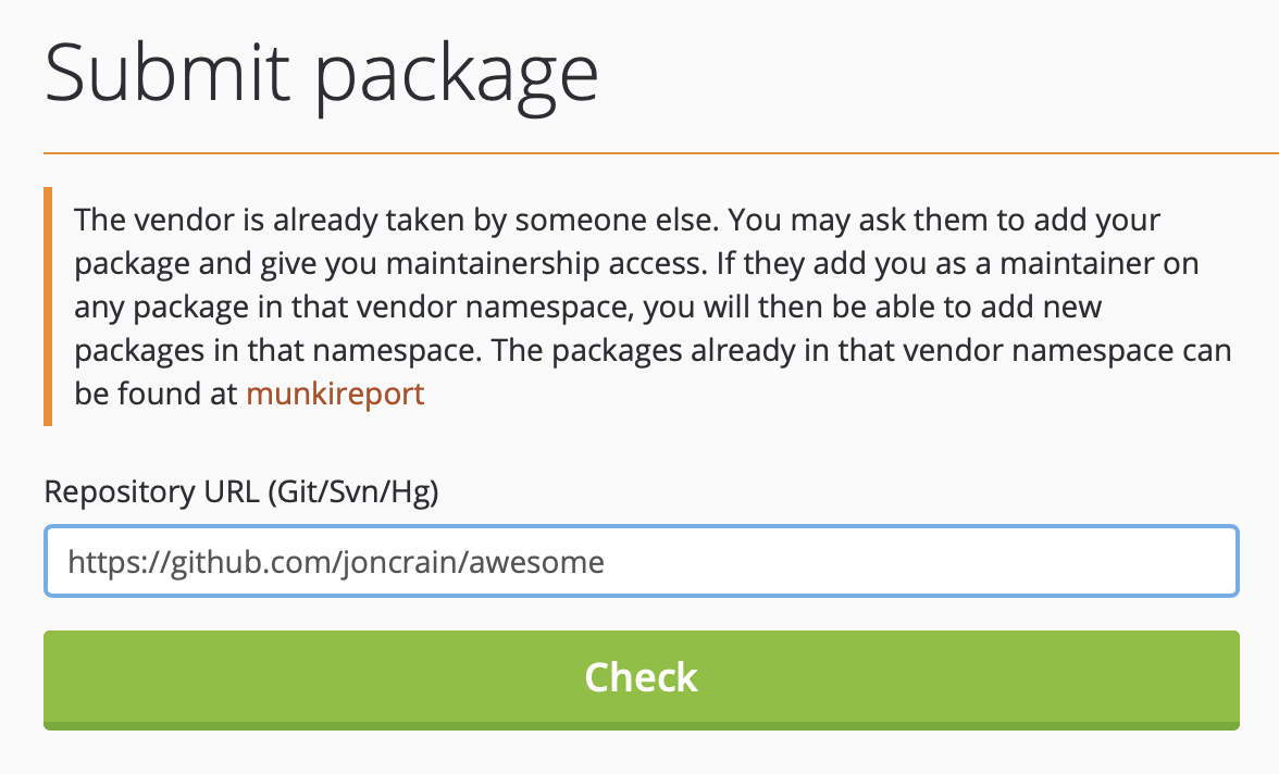 submit-package-fail